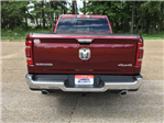 2019 Ram 1500 Crew Cab 4x4,  Pickup #KN538843 - photo 2