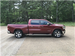 2019 Ram 1500 Crew Cab 4x4,  Pickup #KN538843 - photo 5