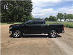 2019 Ram 1500 Crew Cab 4x4,  Pickup #KN549983 - photo 4