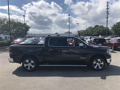 2019 Ram 1500 Crew Cab 4x4,  Pickup #KN549985 - photo 6