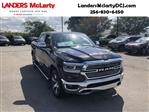 2019 Ram 1500 Crew Cab 4x4,  Pickup #KN549985 - photo 1