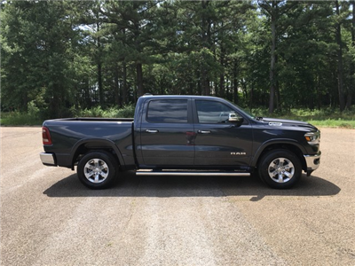 2019 Ram 1500 Crew Cab 4x4,  Pickup #KN555288 - photo 5