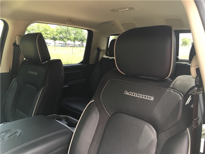 2019 Ram 1500 Crew Cab 4x4,  Pickup #KN555288 - photo 9