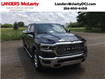 2019 Ram 1500 Crew Cab 4x4,  Pickup #KN555288 - photo 1
