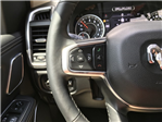 2019 Ram 1500 Crew Cab 4x4,  Pickup #KN555288 - photo 13