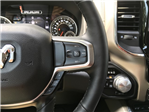 2019 Ram 1500 Crew Cab 4x4,  Pickup #KN555288 - photo 14