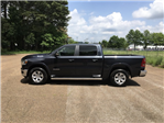 2019 Ram 1500 Crew Cab 4x4,  Pickup #KN555288 - photo 4
