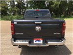 2019 Ram 1500 Crew Cab 4x4,  Pickup #KN555288 - photo 2