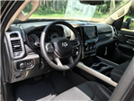 2019 Ram 1500 Crew Cab 4x4,  Pickup #KN555288 - photo 6