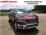 2019 Ram 1500 Crew Cab 4x2,  Pickup #KN558428 - photo 1