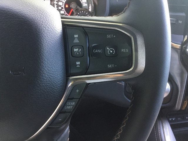 2019 Ram 1500 Crew Cab 4x2,  Pickup #KN558429 - photo 14
