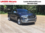 2019 Ram 1500 Crew Cab 4x2,  Pickup #KN558429 - photo 1