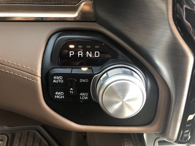 2019 Ram 1500 Crew Cab 4x4,  Pickup #KN561112 - photo 20