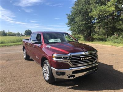 2019 Ram 1500 Crew Cab 4x4,  Pickup #KN561112 - photo 3