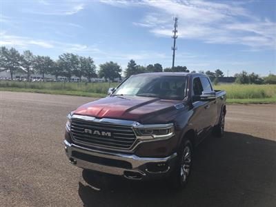 2019 Ram 1500 Crew Cab 4x4,  Pickup #KN561112 - photo 4