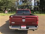 2019 Ram 1500 Crew Cab 4x4,  Pickup #KN561112 - photo 2