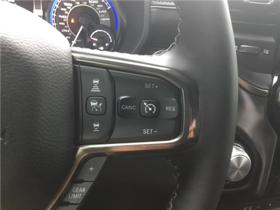 2019 Ram 1500 Crew Cab 4x4,  Pickup #KN561114 - photo 13