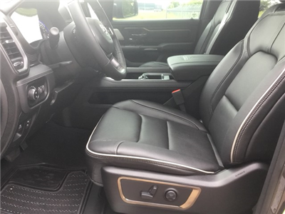 2019 Ram 1500 Crew Cab 4x4,  Pickup #KN561114 - photo 7