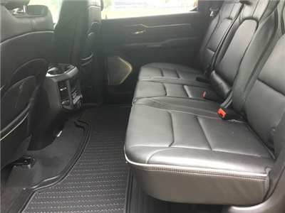 2019 Ram 1500 Crew Cab 4x4,  Pickup #KN561114 - photo 9