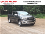 2019 Ram 1500 Crew Cab 4x4,  Pickup #KN561114 - photo 1