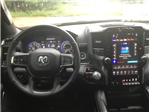 2019 Ram 1500 Crew Cab 4x4,  Pickup #KN561114 - photo 10