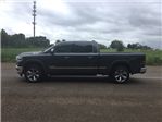 2019 Ram 1500 Crew Cab 4x4,  Pickup #KN561114 - photo 4