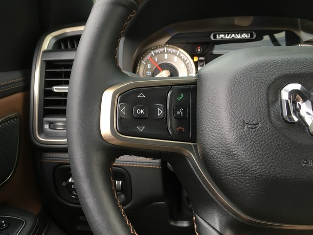 2019 Ram 1500 Crew Cab 4x2,  Pickup #KN590403 - photo 13