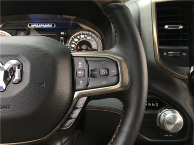 2019 Ram 1500 Crew Cab 4x2,  Pickup #KN590403 - photo 14