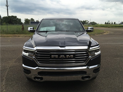 2019 Ram 1500 Crew Cab 4x2,  Pickup #KN590403 - photo 3