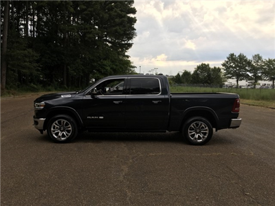 2019 Ram 1500 Crew Cab 4x2,  Pickup #KN590403 - photo 4