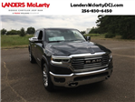 2019 Ram 1500 Crew Cab 4x2,  Pickup #KN590403 - photo 1