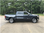 2019 Ram 1500 Crew Cab 4x2,  Pickup #KN590403 - photo 5
