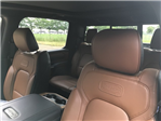 2019 Ram 1500 Crew Cab 4x2,  Pickup #KN590403 - photo 9