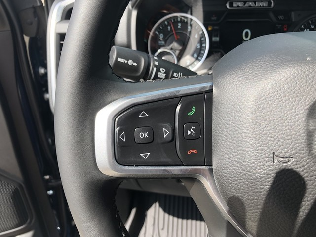 2019 Ram 1500 Crew Cab 4x2,  Pickup #KN628187 - photo 13