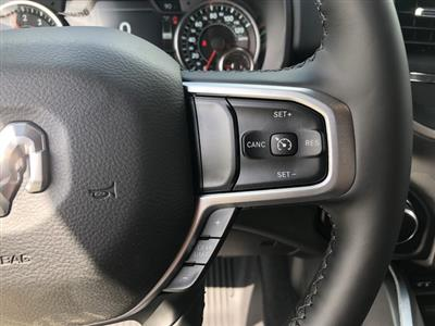 2019 Ram 1500 Crew Cab 4x2,  Pickup #KN628187 - photo 14