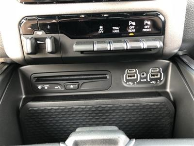 2019 Ram 1500 Crew Cab 4x2,  Pickup #KN628187 - photo 20