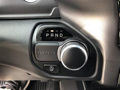 2019 Ram 1500 Crew Cab 4x2,  Pickup #KN628187 - photo 21