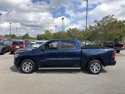 2019 Ram 1500 Crew Cab 4x2,  Pickup #KN628187 - photo 5