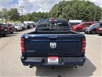 2019 Ram 1500 Crew Cab 4x2,  Pickup #KN628187 - photo 2