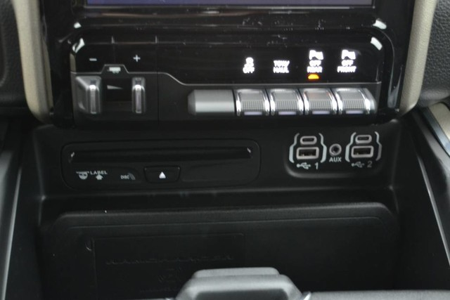 2019 Ram 1500 Crew Cab 4x4,  Pickup #KN698328 - photo 24
