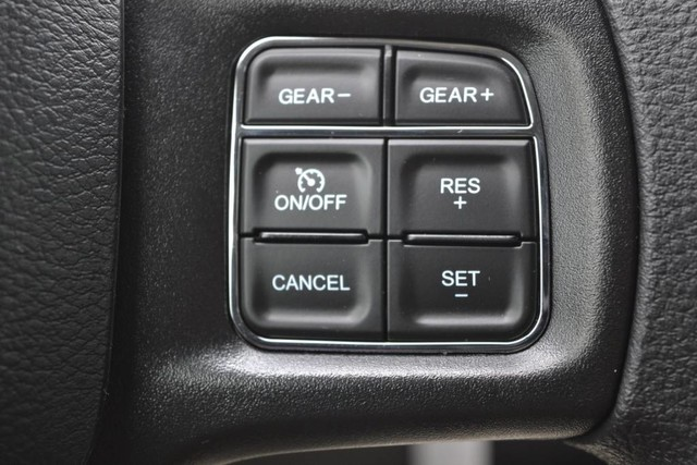 2019 Ram 1500 Crew Cab 4x2,  Pickup #KS536987 - photo 13