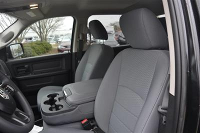 2019 Ram 1500 Crew Cab 4x2,  Pickup #KS536987 - photo 10