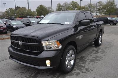 2019 Ram 1500 Crew Cab 4x2,  Pickup #KS536987 - photo 5
