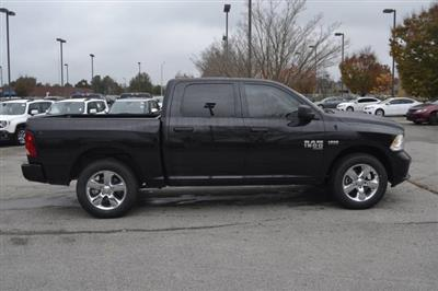 2019 Ram 1500 Crew Cab 4x2,  Pickup #KS536987 - photo 7