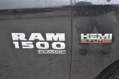 2019 Ram 1500 Crew Cab 4x2,  Pickup #KS536987 - photo 8