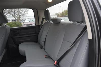 2019 Ram 1500 Crew Cab 4x2,  Pickup #KS536987 - photo 9