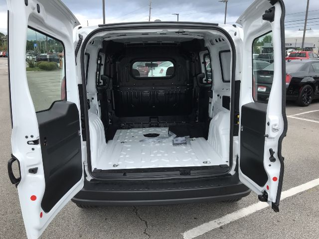 2020 Ram ProMaster City FWD, Empty Cargo Van #L6R45474 - photo 1