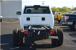 2018 Ram 3500 Regular Cab DRW 4x4 Cab Chassis #80128 - photo 6
