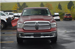 2018 Ram 1500 Crew Cab 4x4 Pickup #80158 - photo 3