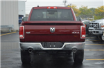 2018 Ram 1500 Crew Cab 4x4 Pickup #80158 - photo 6